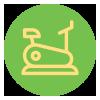 solaris-100x100-bike