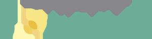 logo solaris300